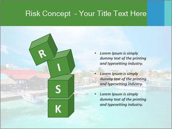 0000078798 PowerPoint Template - Slide 81