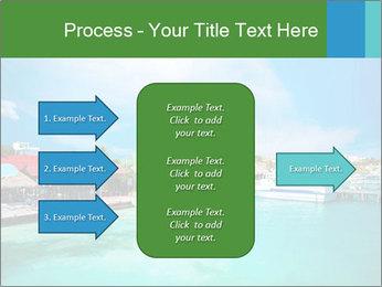 0000078798 PowerPoint Template - Slide 85