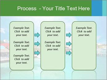 0000078798 PowerPoint Template - Slide 86