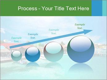 0000078798 PowerPoint Template - Slide 87