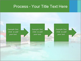 0000078798 PowerPoint Template - Slide 88