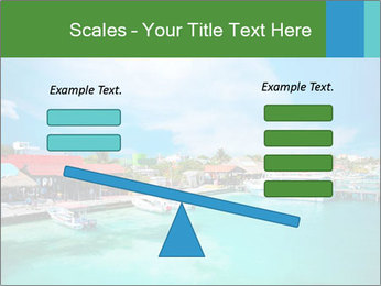 0000078798 PowerPoint Template - Slide 89