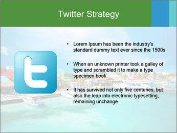 0000078798 PowerPoint Template - Slide 9
