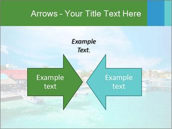 0000078798 PowerPoint Template - Slide 90