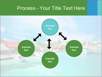 0000078798 PowerPoint Template - Slide 91