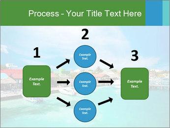 0000078798 PowerPoint Template - Slide 92