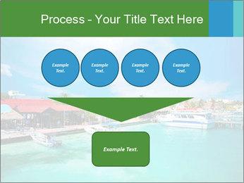0000078798 PowerPoint Template - Slide 93