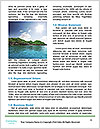 0000078798 Word Template - Page 4
