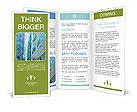 0000078799 Brochure Templates