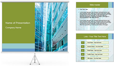 0000078799 PowerPoint Template