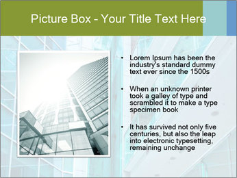 0000078799 PowerPoint Template - Slide 13