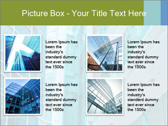 0000078799 PowerPoint Template - Slide 14