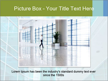 0000078799 PowerPoint Template - Slide 15