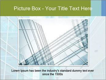 0000078799 PowerPoint Template - Slide 16