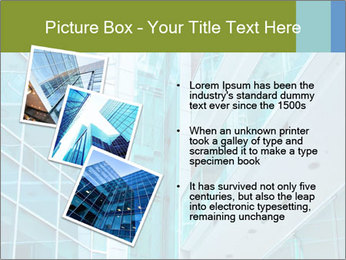 0000078799 PowerPoint Template - Slide 17