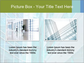 0000078799 PowerPoint Template - Slide 18