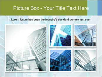 0000078799 PowerPoint Template - Slide 19