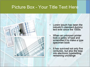 0000078799 PowerPoint Template - Slide 20