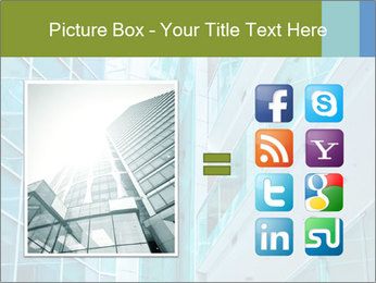0000078799 PowerPoint Template - Slide 21