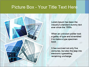 0000078799 PowerPoint Template - Slide 23