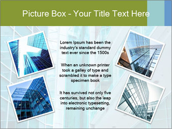 0000078799 PowerPoint Template - Slide 24