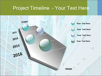 0000078799 PowerPoint Template - Slide 26