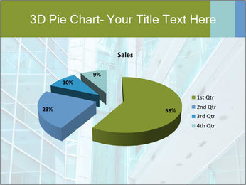 0000078799 PowerPoint Template - Slide 35
