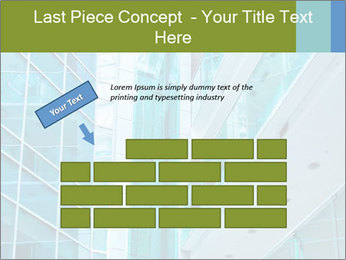 0000078799 PowerPoint Template - Slide 46
