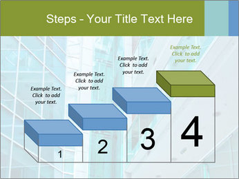 0000078799 PowerPoint Template - Slide 64
