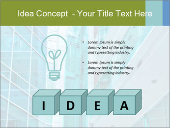 0000078799 PowerPoint Template - Slide 80