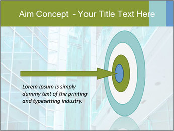 0000078799 PowerPoint Template - Slide 83