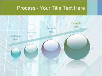 0000078799 PowerPoint Template - Slide 87