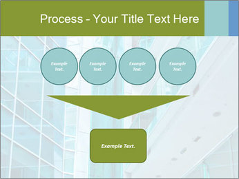 0000078799 PowerPoint Template - Slide 93