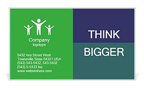 0000078800 Business Card Templates