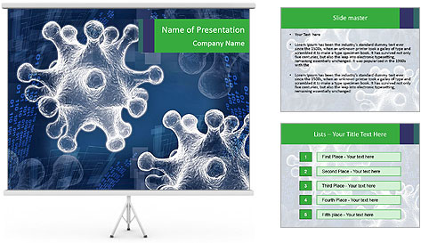 0000078800 PowerPoint Template