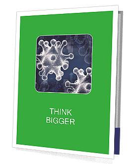 0000078800 Presentation Folder