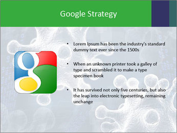 0000078800 PowerPoint Templates - Slide 10