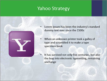 0000078800 PowerPoint Templates - Slide 11