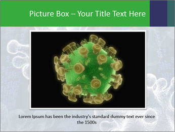 0000078800 PowerPoint Templates - Slide 15