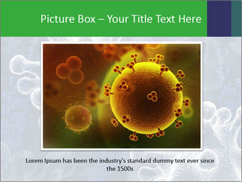 0000078800 PowerPoint Templates - Slide 16