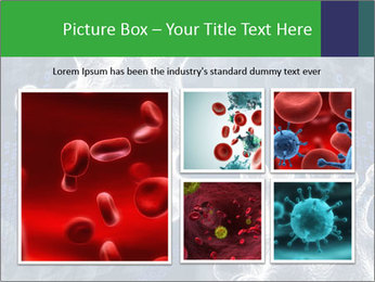 0000078800 PowerPoint Templates - Slide 19