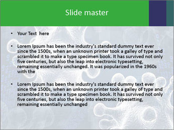 0000078800 PowerPoint Templates - Slide 2
