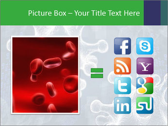 0000078800 PowerPoint Templates - Slide 21