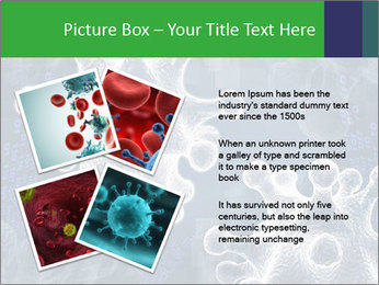 0000078800 PowerPoint Templates - Slide 23