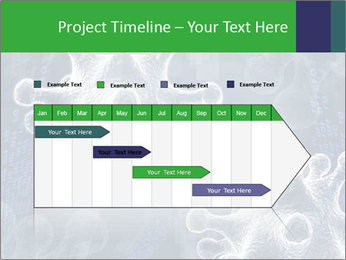 0000078800 PowerPoint Templates - Slide 25