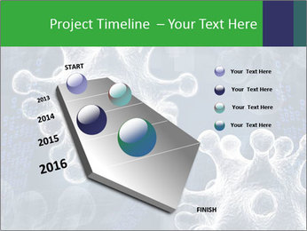 0000078800 PowerPoint Templates - Slide 26
