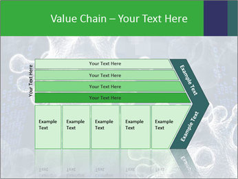 0000078800 PowerPoint Templates - Slide 27