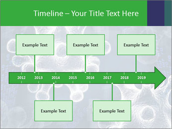 0000078800 PowerPoint Templates - Slide 28