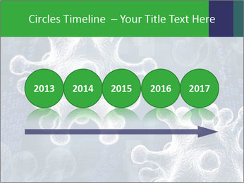0000078800 PowerPoint Templates - Slide 29