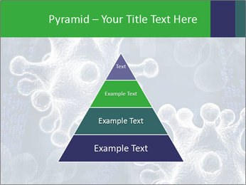 0000078800 PowerPoint Templates - Slide 30